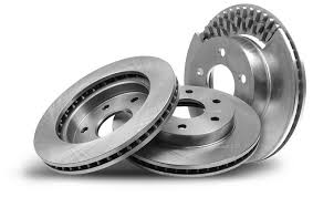 Automotive Aftermarket Brake Friction Parts-Europe Market Status and Trend Report 2014-2026